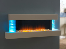 Flamerite Fires Luma 1360 electric fire