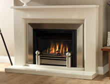Valor Blakely Inset Gas Fire
