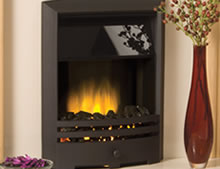 Flamerite Mayfair Inset Electric Fire