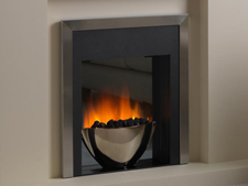 Flamerite Sonata Inset Electric Fire