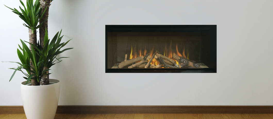 Electric Fires Herts Fireplace Gallery Evonic e700gf electric fire